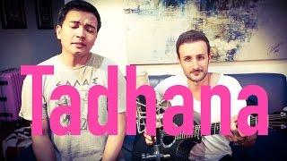 TADHANA - Up Dharma Down (Male Version)
