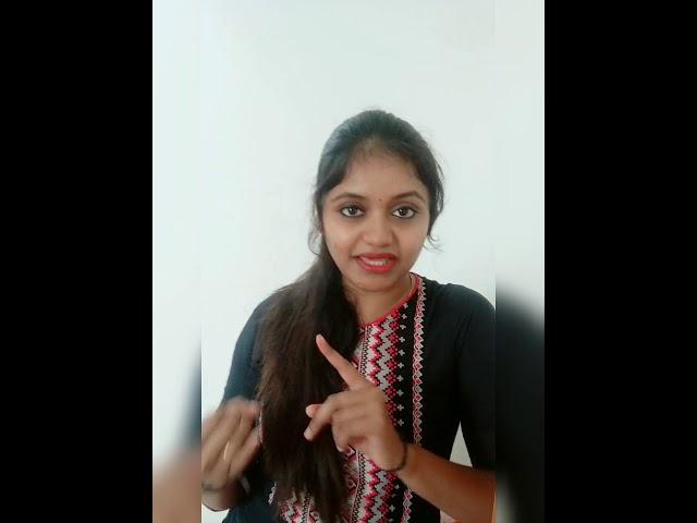 எப்ப பார்த்தாலும் உங்கள குறை சொல்லிட்டே இருக்காங்களா?  | Rj Priyanka |Bench talkies