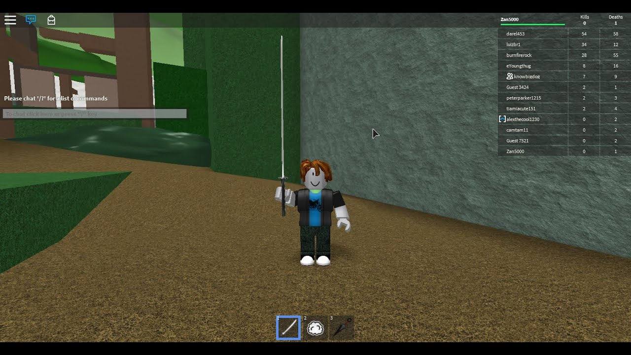 Roblox Pictures Roblox Starting Parkour