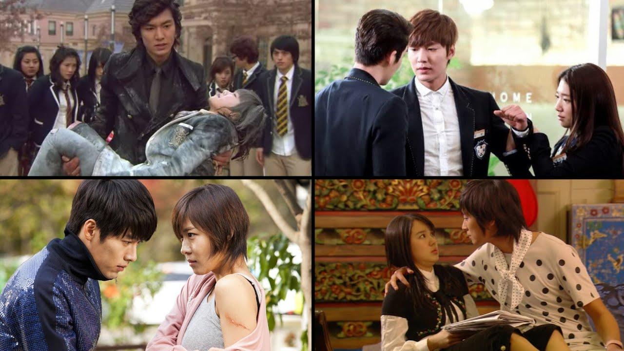 watch Asian drama