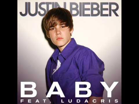 Justin Bieber Ft Ludacris   Baby Instrumental Free Download