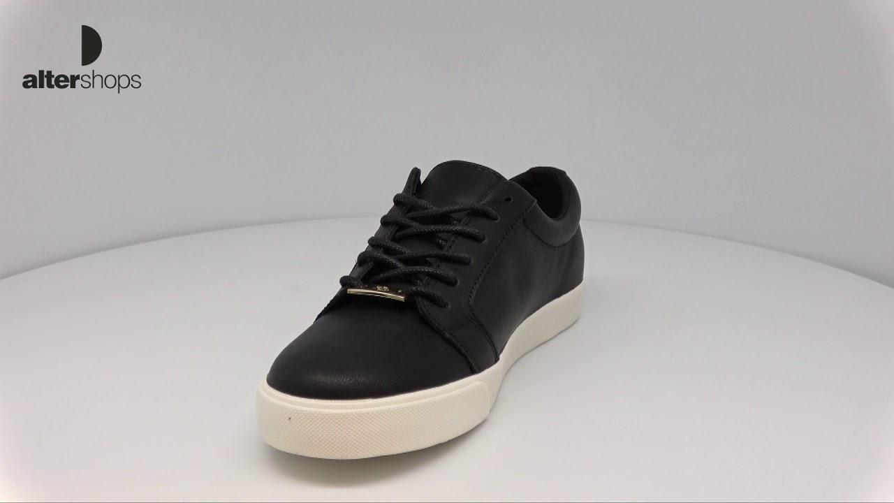 ralph lauren reaba sneakers