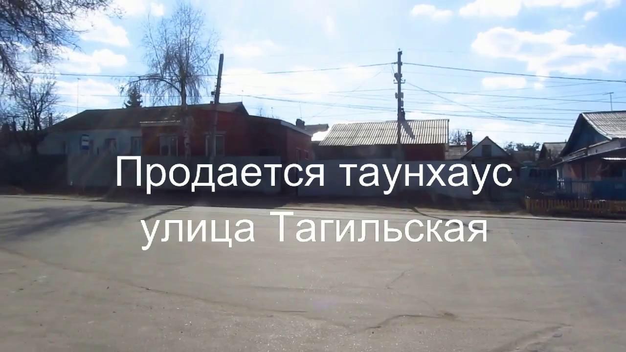 Купить квартиру в новостройке Саратова. Продается 3 комнатная .