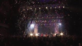 """ぜんぶ君のせいだ。""""僕喰賜君ノ全ヲ"""" Official LIVE MOVIE"""