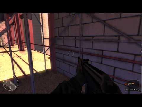 Прикольное видео на Live4Fun Новые видео приколы