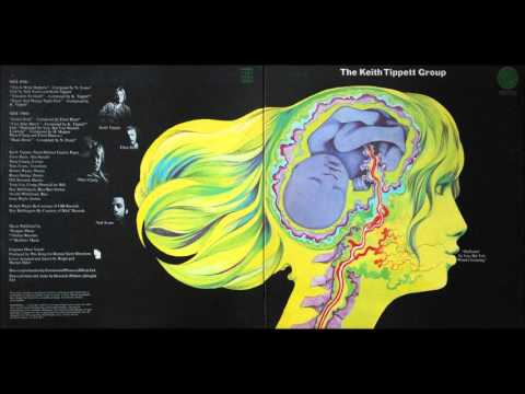 Keith Tippett Group - Dedicated To You, But You Weren't Listening mp3
