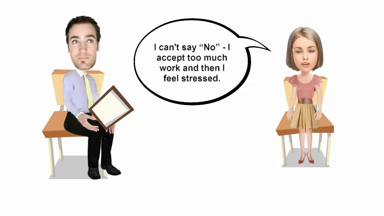 job weakness examples tk job weakness examples 23 04 2017