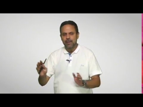 Momento INSS (IMP Concursos) - Pista 7 - Professor Carlos Machado