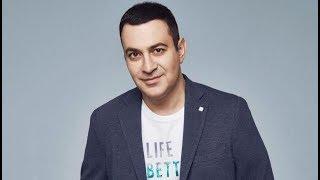 Гарик Мартиросян назвал самого проблемного резидента Comedy Club