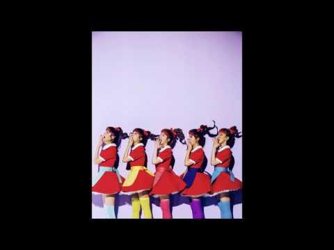[1 HOUR LOOP] Red Velvet 레드벨벳 - Red Dress