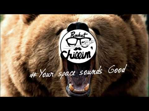 # Grizzly Bear - Will Calls (Diplo Remix)   Rocket Chillin' Channel
