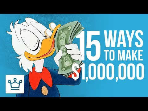 15 Ways To
