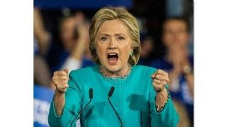 2017-09-12-21-00.Clinton-book-Blames-voter-suppression-for-Wisconsin-loss
