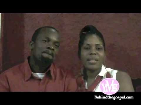 courtship dating and marriage slideshare youtube