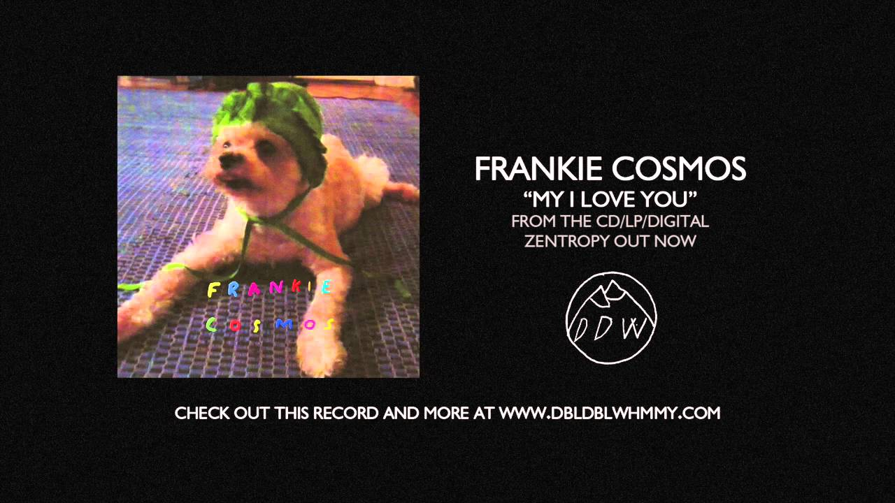 frankie-cosmos-my-i-love-you-double-double-whammy-1472776196