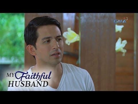 My Faithful Husband: Full Episode 3 (with English subtitles)