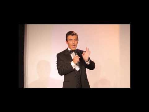 Paul Dureau - De Sarkozy au Front National