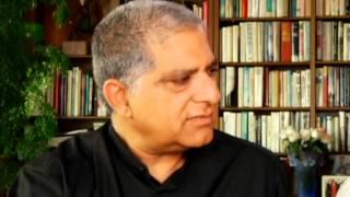 The Health Benefits of Regular Sex, Deepak Chopra