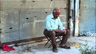 الأمم المتحدة: مخيم اليرموك يواجه مجاعة