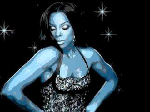 Motivation - Kelly Rowland Instrumental Remake (FOREVERBADD MIX) DOWNLOAD LINK IN DESCRIPTION