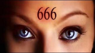 Spirit of AntiChrist 666 Full Movie MUST WATCH NWO Globalist Elites Open Borders