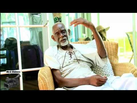 Dr Sebi Confirms that there is no disease that can't be cured!