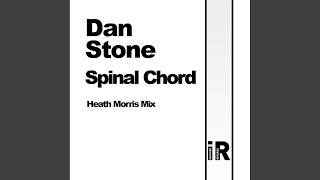 Spinal Chord 2010 (Heath Morris Remix)