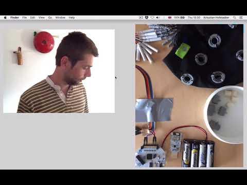 Baixar OpenBCI - Download OpenBCI | DL Músicas