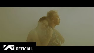 TAEYANG - 'DARLING' M/V MP3