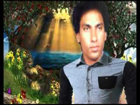 Jhangal Jabal Ka Badsh Jiye Jiye Shah Noorani poet qasir nawaz shah  singer  Mukhtiar Sheedi
