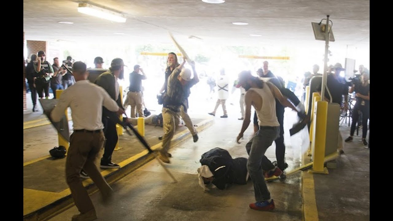 victim-of-charlottesville-beating-wanted-for-arrest