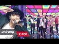 Simply K Pop BTS 방탄소년단 Boyz With Fun 흥탄소년단 Ep 338 112318 mp3