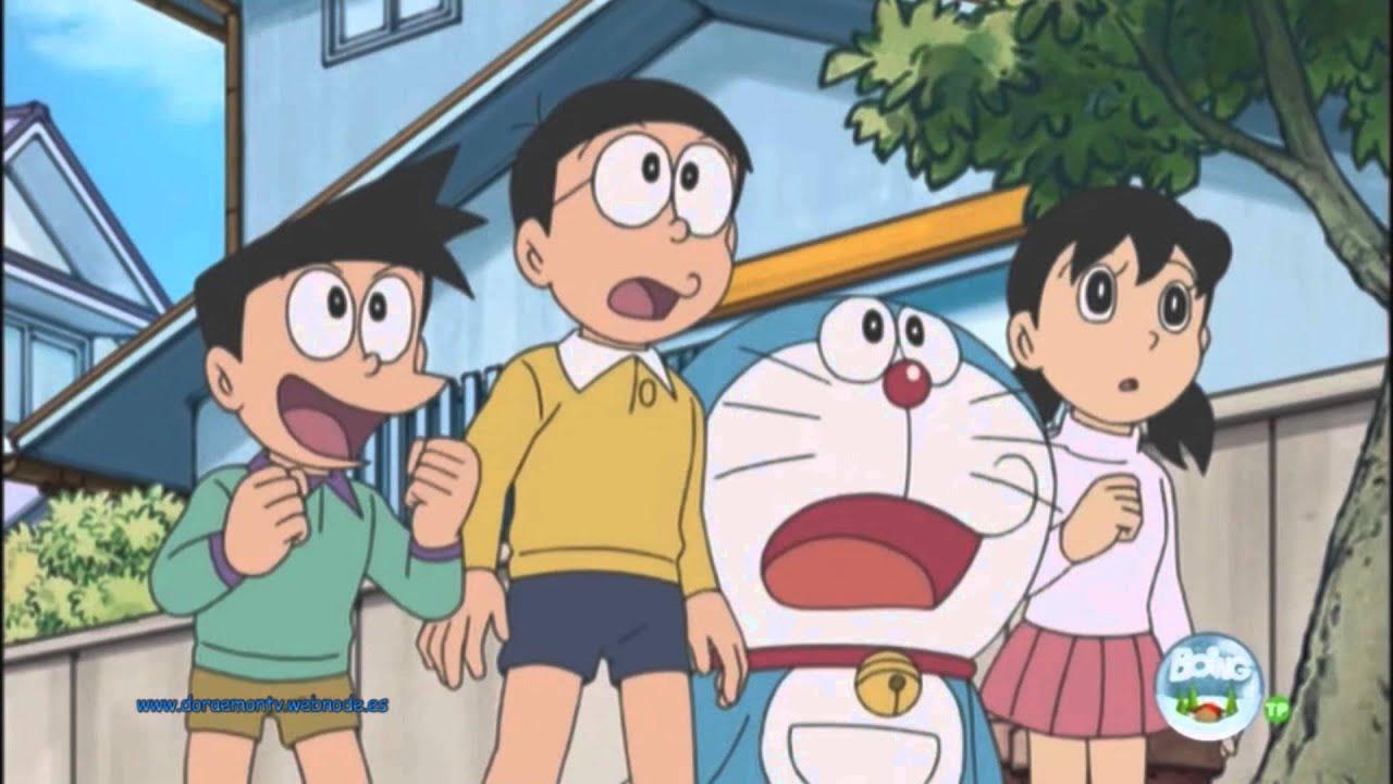 Xxx Doraemon Shizuka Nude Sex - Porno Pic-5721