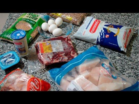 Curso Capacitação para Cozinheira - Merendeira Escolar - Aceitabilidade dos Alimentos