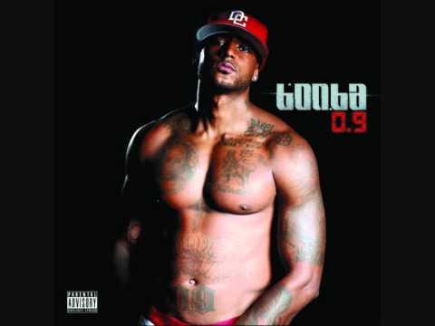 B2OBA - 0.9 (ALBUM ENTIER)