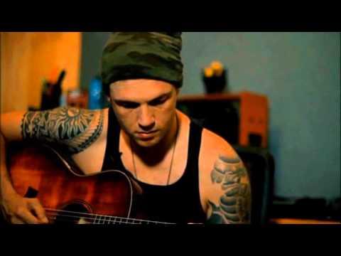 Nick Carter - 19 in 99 (Music Video / Japan Version)