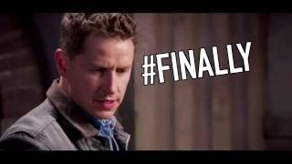 Once Upon A Time || Season 5A crack!vid
