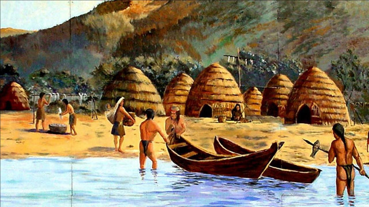 Download Songs of the Yawanawá Indigenous People 🍃 South American Tribal Music