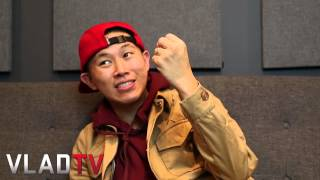 Jin: People Give Power to Daylyt's Antics & Trolling