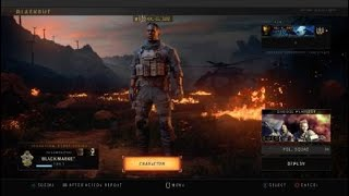 Call of Duty®: Black Ops 4_20181024165957