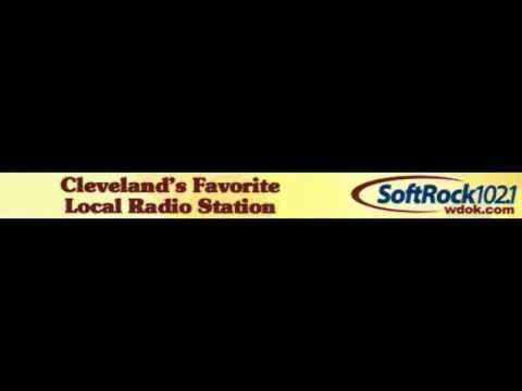 Rick Allen 102.1 FM WDOK Cleveland, Ohio 2005 Radio Aircheck