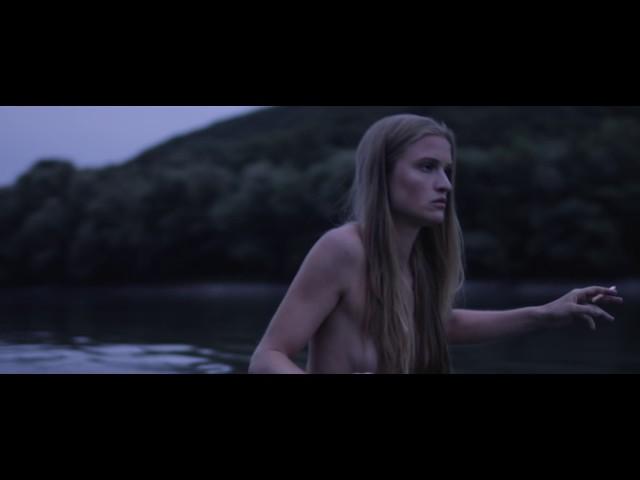 BELAU // ISLAND OF PROMISE ft. HEGYI DÓRI (OFFICIAL MUSIC VIDEO)
