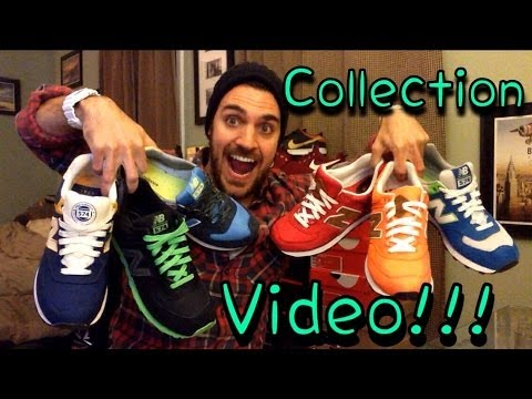 new-balance-574-collection-video!