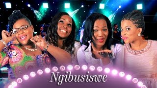 Women In Praise - Ngibusiswe