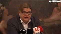 Timo Soinin kirja populismista!