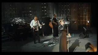 Григорий Лепс - Здесь лапы у елей дрожат на весу (Парус.Live)