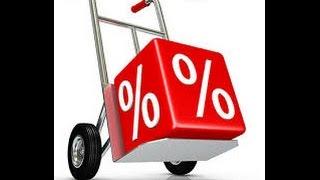 Товары из китая почтой. Оптом из китая.(11.11 всемирный день шопинга скидки до 99% подробнее можно узнать на сайте http://vopratka.ru/ali11-11.html Aliexpress интернет..., 2014-10-31T20:25:19.000Z)