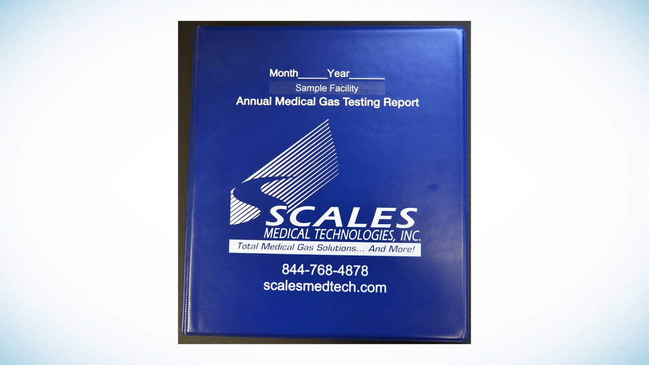 Annual testing process scales medical technologies youtube annual testing process scales medical technologies 1betcityfo Gallery