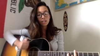 Baixar Ao Vivo e a Cores - Matheus e Kauan ft. Anitta ( Cover Nan Bast)
