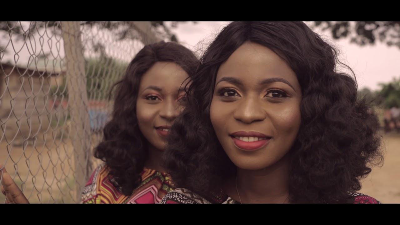 Download EJIRE  Oriki Ibeji (Ẹ̀jìrẹ́) By AFRICANA